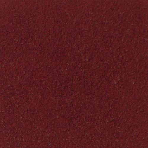 2916-rubin
