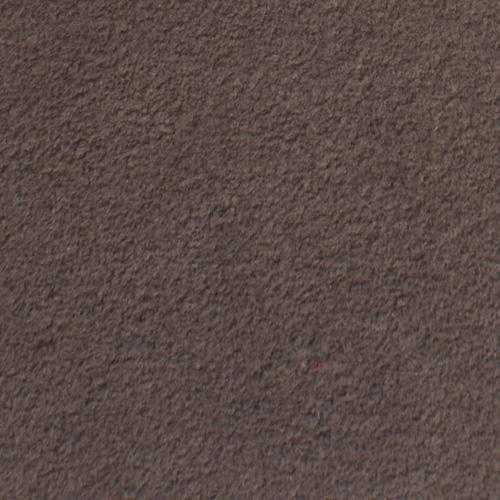 2942-sandgrau