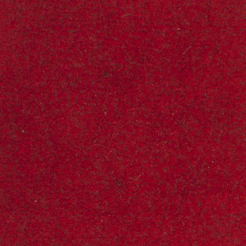 4996-rot