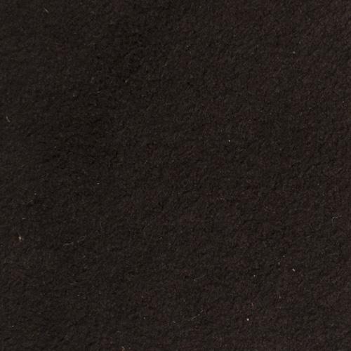 9002-schwarz