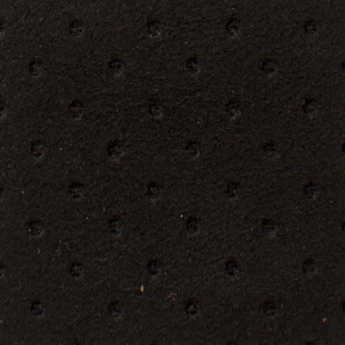 9002_s2-2-schwarz
