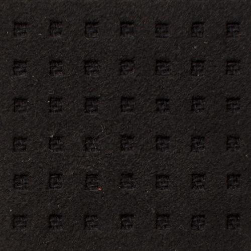 9002_s2-schwarz