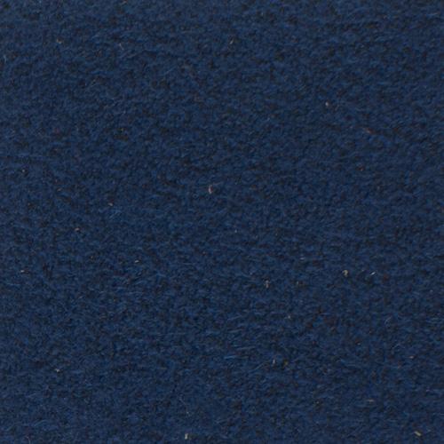 9055-royal-blue
