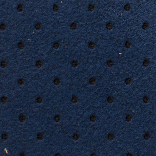 9055_s2-2-royal-blue