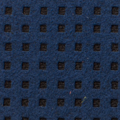 9055_s2-royal-blue