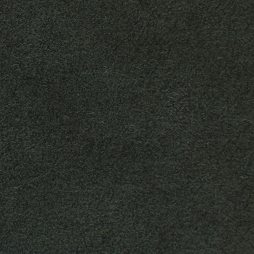 9073-smaragd