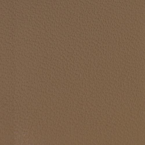 1660 beige torrone