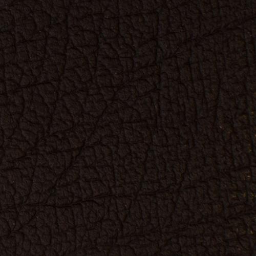 1301 schwarz bizon