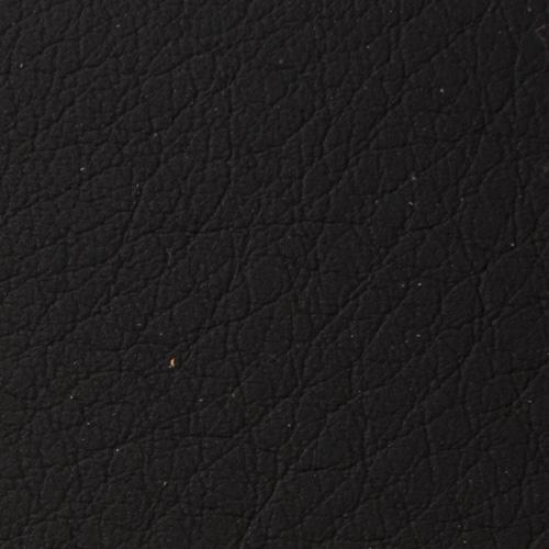 1351-schwarz