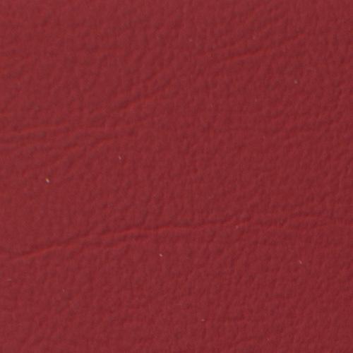 1364-mugellorot