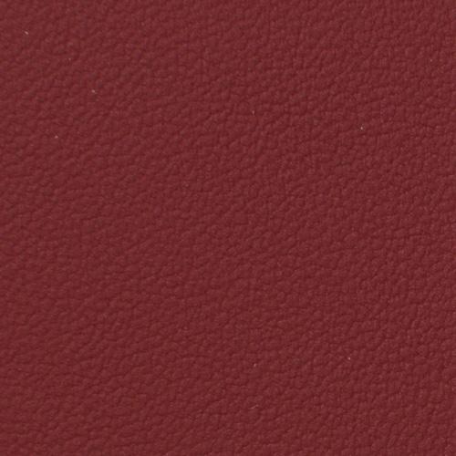 1365-trinidadrot