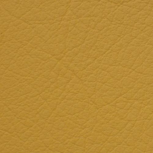 1379-lemon