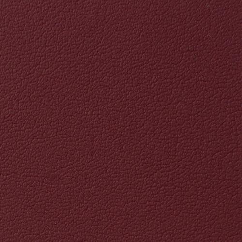 1380-klassischrot