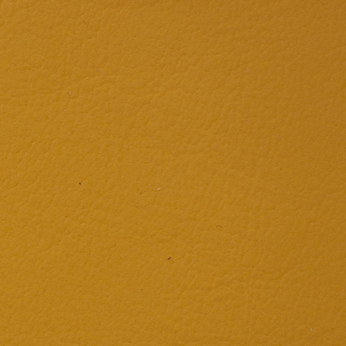 1403-giallogelb