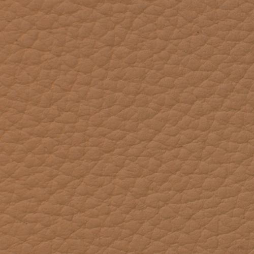 1702-beige-nasca