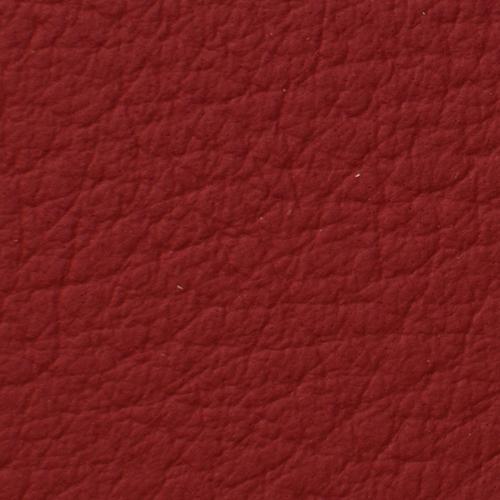 1734-koralrot-dakota