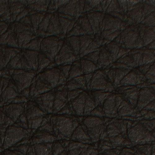 07295-black