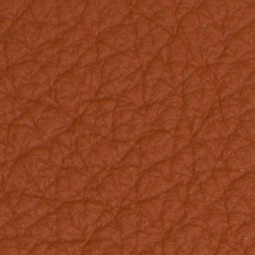 59525-clementine