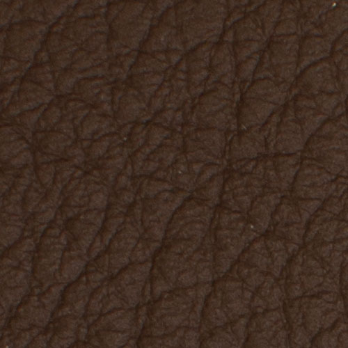77696-taupe
