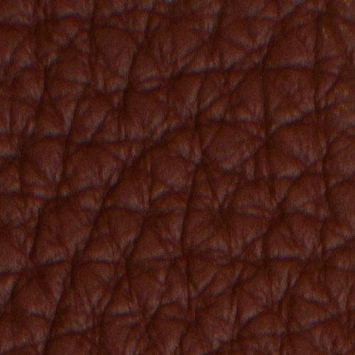 77947-mahogany