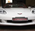final_corvette_-26