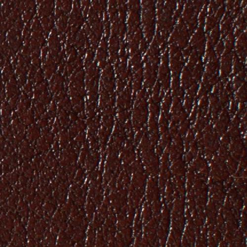 77841-chestnut