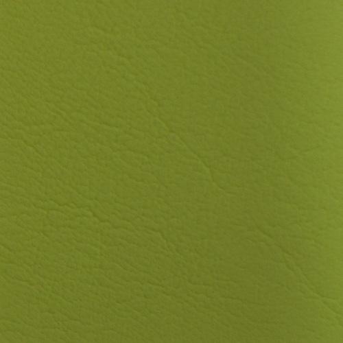 1906 verde ulysses