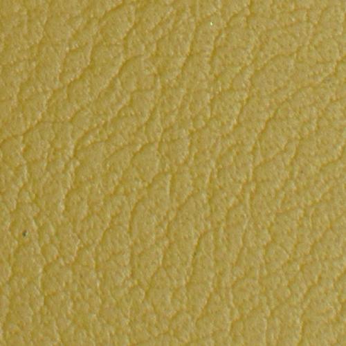 39068-pistachio