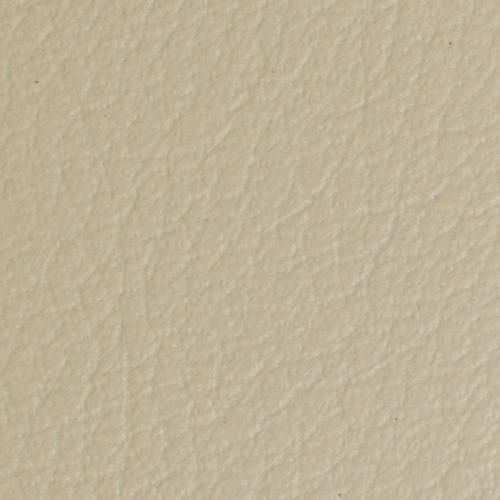 49052-alabaster