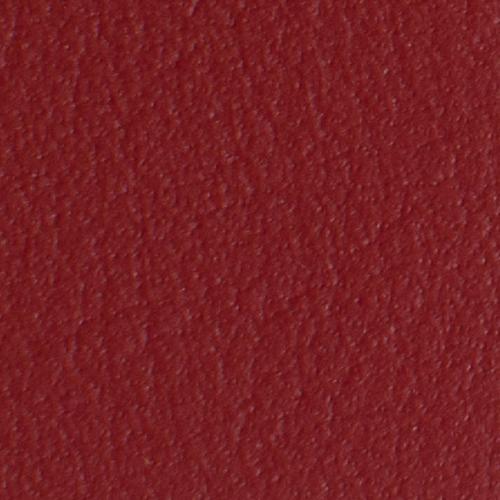 69061-cherry