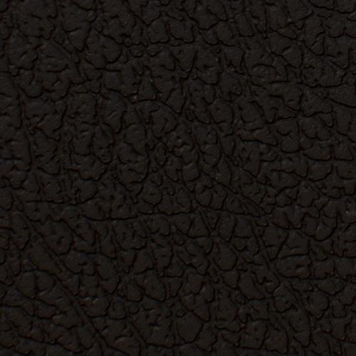 1113-schwarz