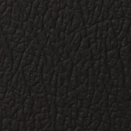 1115-anthrazit