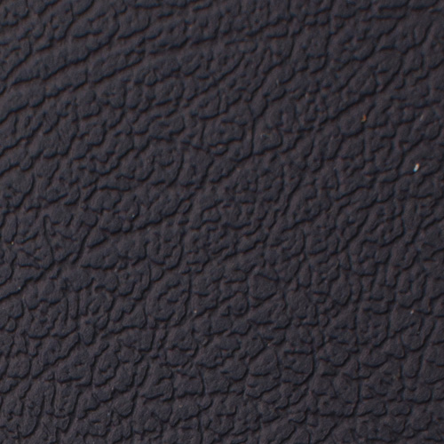 1118-galaxyblau