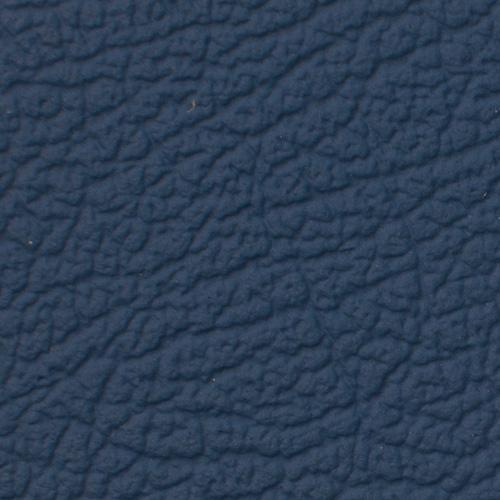 1124-merlinblau