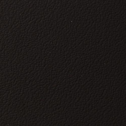 1151-schwarz