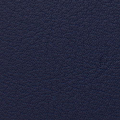 1159-linaritblau