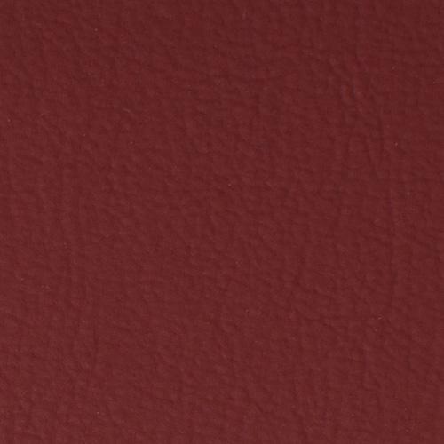 1181-berryrot