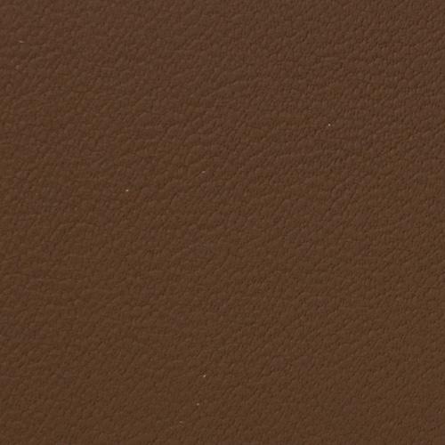 1190-savannenbeige