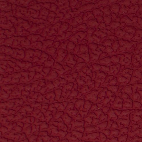 1207-scarletrot
