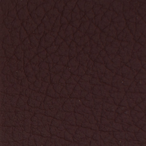 1952-sunsetrot-lugano