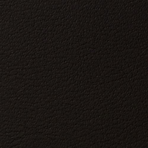 260w-schwarz