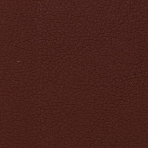 641w-dunkelrot
