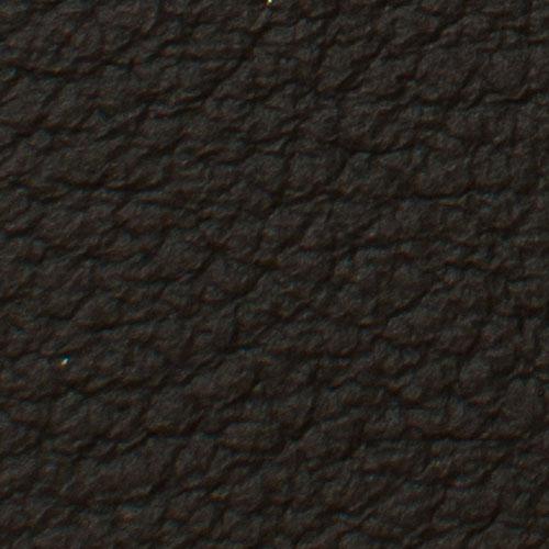 03200-black