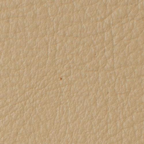 43649-cream