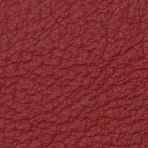 63735-scarlet