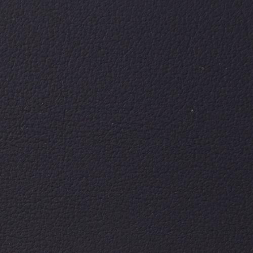 1205-kobaltblau