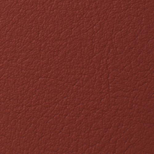1224-boxsterrot