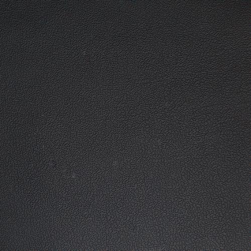 elegance-nappa-black-8059910