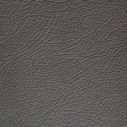 energy-graphite-8050710