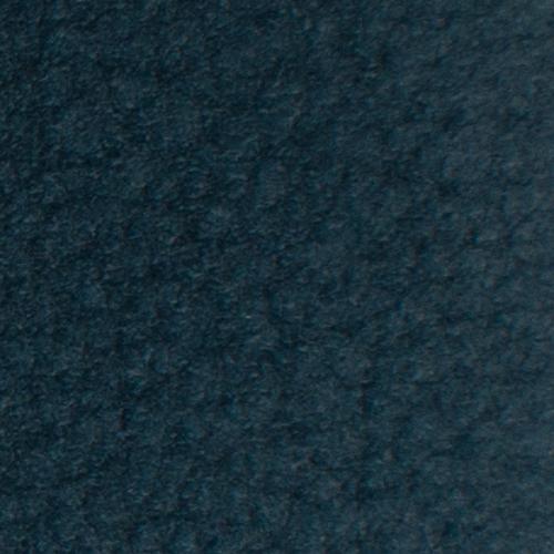 26216-blue